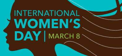 Patriarchy, Feminism and Women'sDay