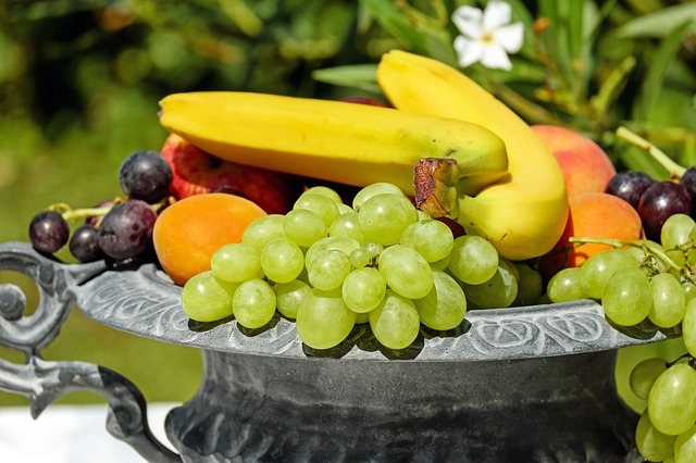 The fruits ofAbstinence